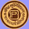 Bhaskaracharya Pratishthana